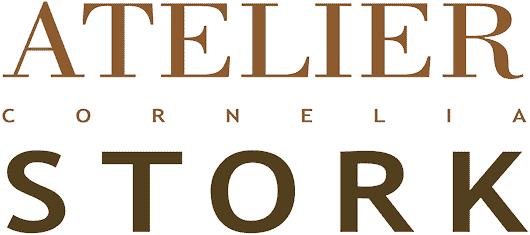 Atelier Cornelia Stork